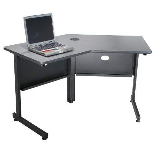 43 best images about furniture home office desks on - How to access my office computer from home ...