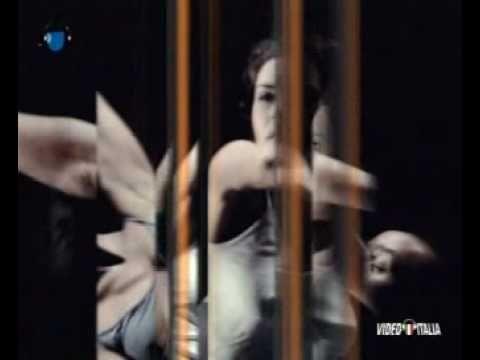 Video Musicali - Biagio Antonacci - Ritorno Ad Amare (+playlist) Regia: Gaetano Morbioli Casa di produzione: Run Multimedia