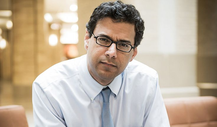 In his book Being Mortal, surgeon Atul Gawande argues that more medicine may not be better medicine in end-of-life care.