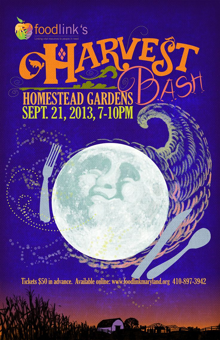 17 Best Images About Happenings At Homestead On Pinterest Gardens Hopscotch And Restaurant