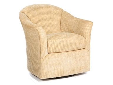 Shop For Fairfield Chair Company Swivel Chair, And Other Living Room Arm  Chairs At Whitley Furniture Galleries In Zebulon, NC.