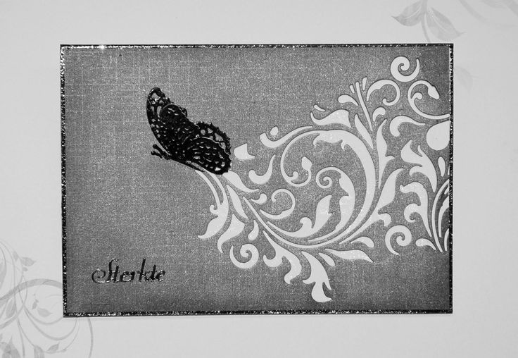 sizzix-thinlits-die-set-mixed-media-2-by-tim-holtz