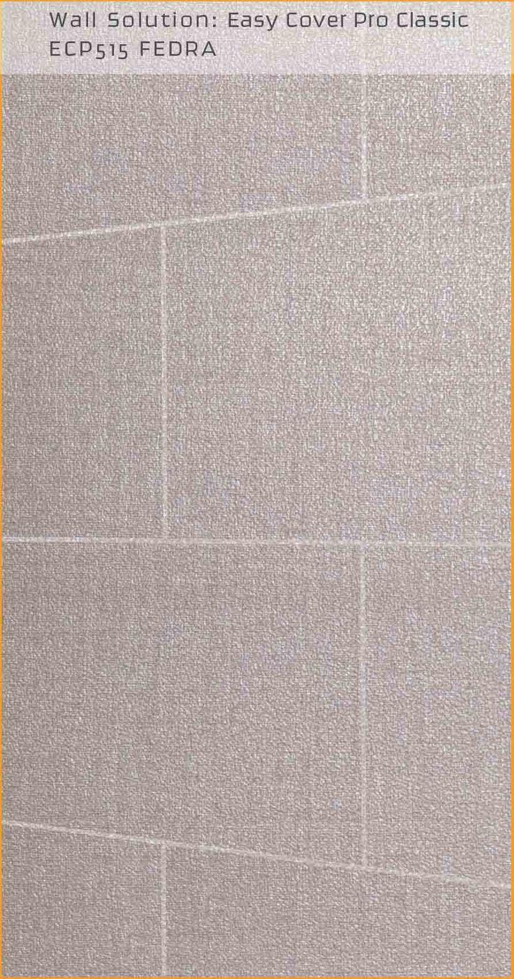 1000 ideas sobre revestimiento de vinilo en pinterest for Revestimiento vinilico pared