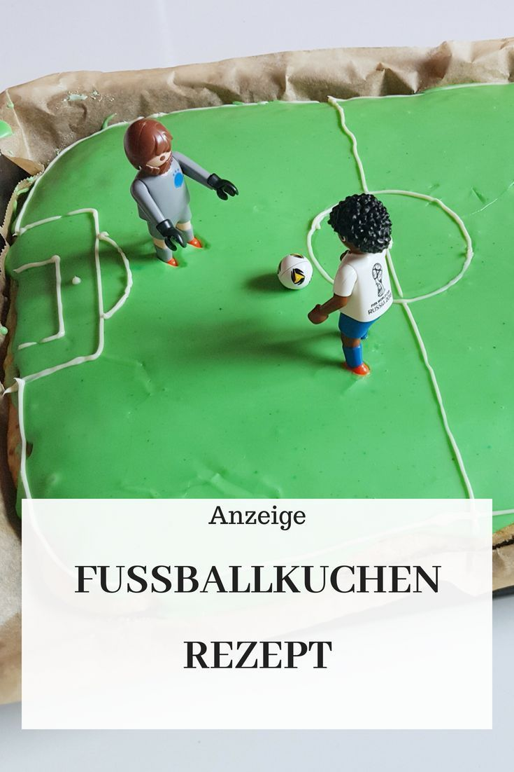 Ausmalbilder Playmobil Future Planet : 107 Best Kindergeburtstag Images On Pinterest Birthdays