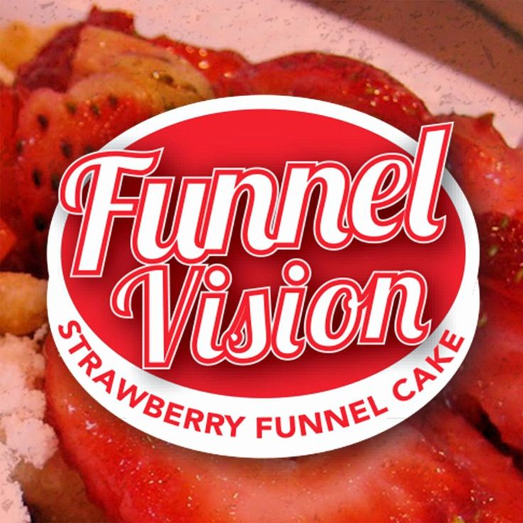 Pin by Carolyn Bowling on Miscellaneous Funnel cake