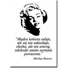 Znalezione obrazy dla zapytania plakaty z cytatami po polsku