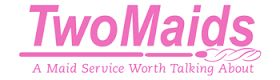 Two Maids & A Mop - www.twomaidsjacksonville.com  Check out Two Maids & A Mop, a new business added to our Jacksonville Business Connections Online Business Directory  Two Maids & A Mop provides residential cleaning services to homeowners throughout Jacksonville. We are licensed, bonded and insured against any worst case scenario. We are simply the best maid service in Jacksonville. Contact us today for your free professional house cleaning quote…