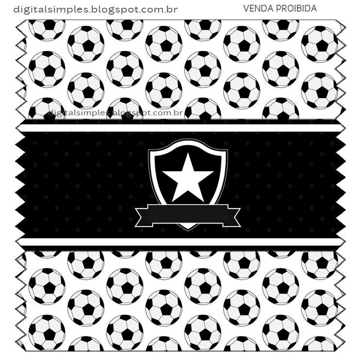 embalagem+balinha+time+Botafogo++6%2C5x6%2C5+300.jpg (827×827)