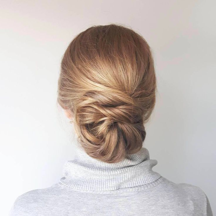 """59 Likes, 5 Comments - Jessica McCarthy (@jsimc) on Instagram: """"So beautiful 🌟 #Repost @juliaeverhair Baby highlights and quick soft up style #avedaartist…"""""""
