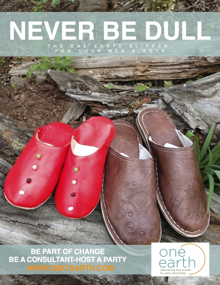 #menandboys #morocco #ethicallymade #slippers #lounge #oneearth #leather #handmade