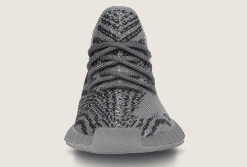 Adidas Yeezy Boost 350 V2 Beluga 2.0 will debut on October 14, 2017