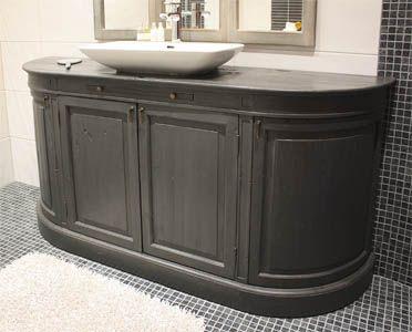 Iso D-komuutti, luxus kylpyhuone #luxury #bathroom