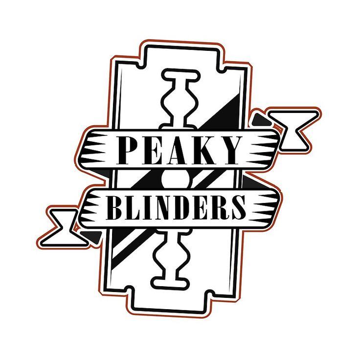 785 best Peaky Blinders images on Pinterest   Cillian ...