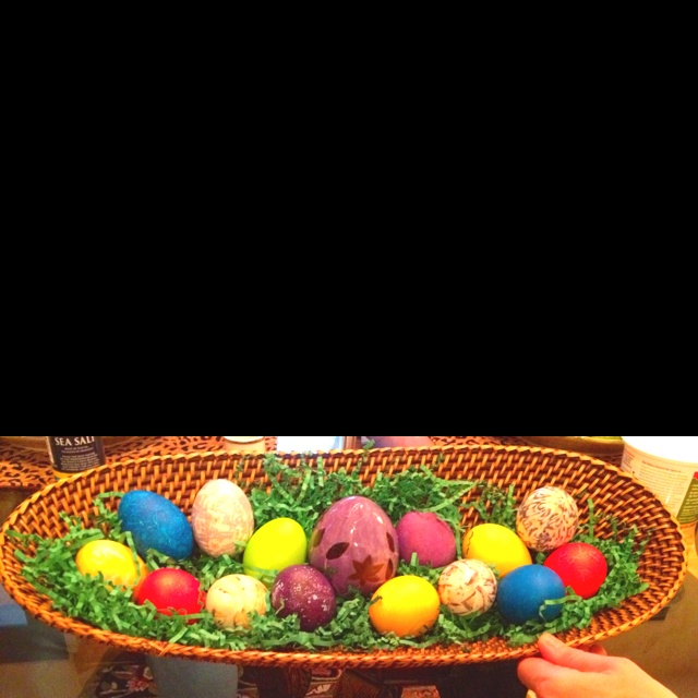 97 best McCormick Food Coloring images on Pinterest | Easter ideas ...