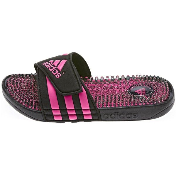 71db56bcf1b4 Buy adidas beach slippers   OFF63% Discounted