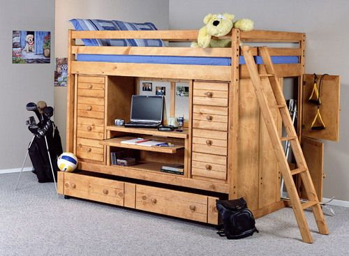 wood twin bed plans haushausgemachte etagenbettenhausgemachte - Hausgemachte Etagenbetten Bilder