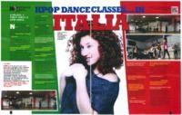 #kpop #dance #milano