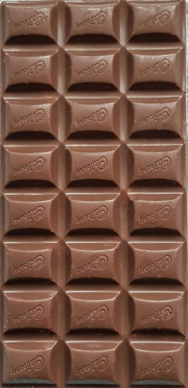 Download Chocolate Bar Wallpaper By Deanbeddall 0d Free On