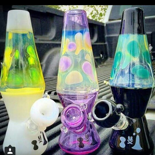 I want one  #lavalamp #bong #lavalampbong by _itstabbie_
