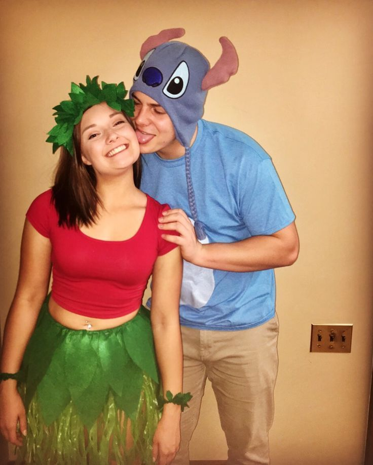 Halloween Costumes Cheap Stitch Halloween Costume Clever Halloween Costumes Cute Couple Halloween Costumes