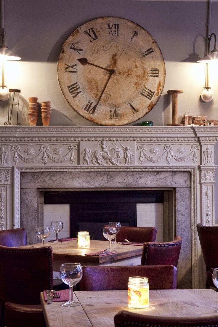 53 best restaurant ideas images on pinterest | restaurant ideas