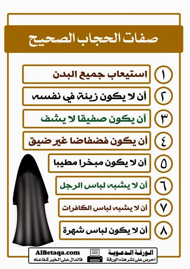 بالصور جميع ماتحتاجه المرأة من أحكام شرعية في موضوع واحد صور Islam Facts Islamic Information Islamic Phrases
