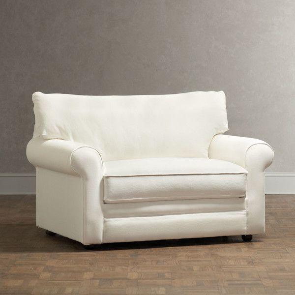 Risolle Sleeper Chair by Birch Lane   Joss & Main