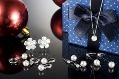 #크리스마스 선물 주얼리 #주얼리 전문 촬영 #쿠팡 티몬 상세 페이지