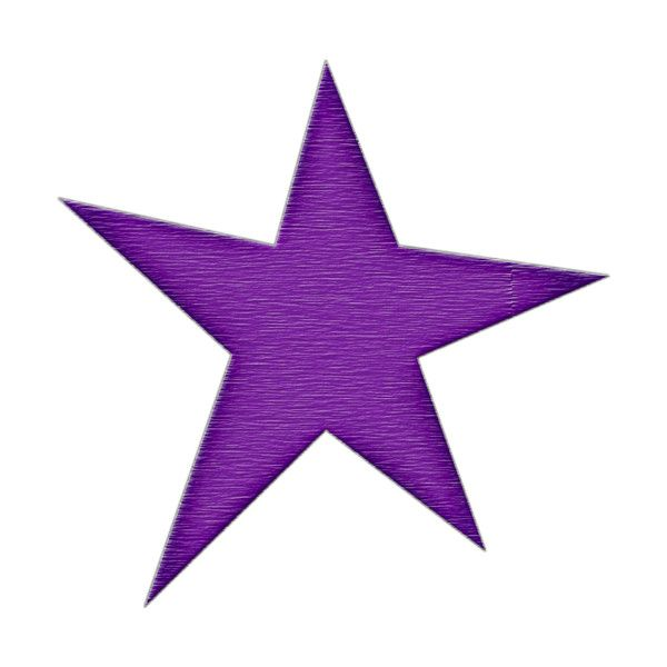 treed-star4-purple.png ❤ liked on Polyvore featuring detail and embellishment