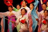 Chinese New Year Traditions - How to celebrate the 15 days of Chinese New Year via goasia.about.com