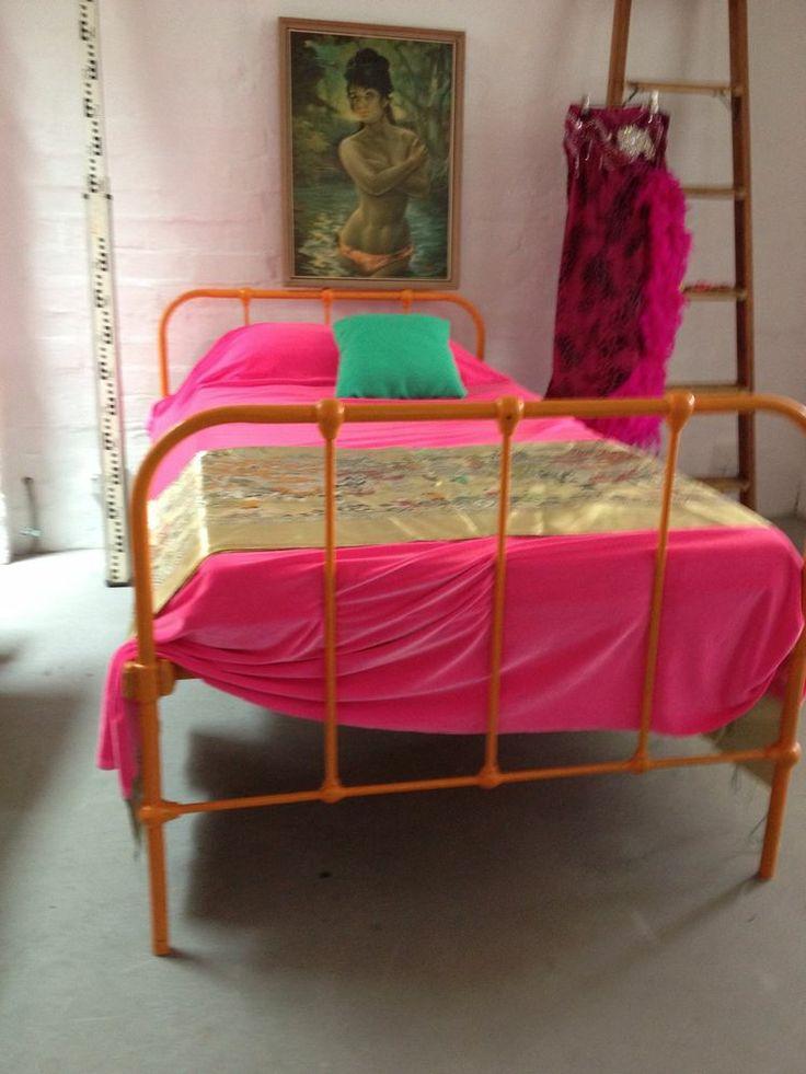 75 Best Cast Iron Beds Images On Pinterest Beds Have A