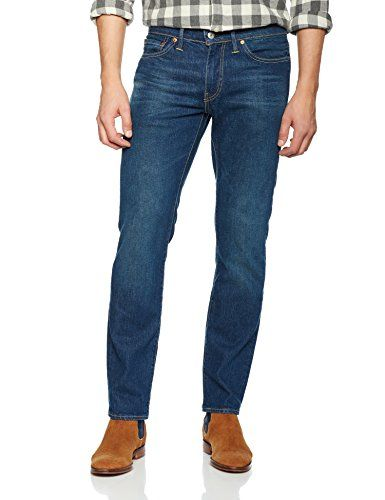Levi's 511 SLIM FIT, Jeans Homme, Bleu (GLASTONBURY), W28... https://www.amazon.fr/dp/B01N3PV9TM/ref=cm_sw_r_pi_dp_x_dmzmzb21C05RZ