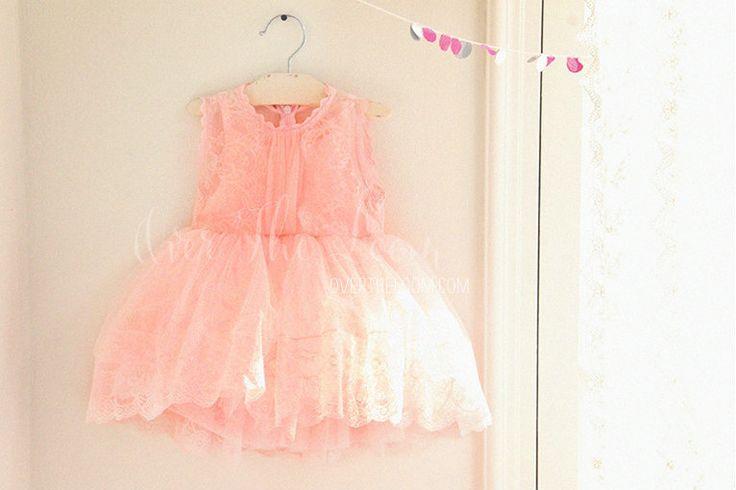 Over the Loom - Beljian Dress by Amber, $45.00 (http://www.overtheloom.com/toddler-girl-1-5t/dresses/beljian-dress-by-amber/)