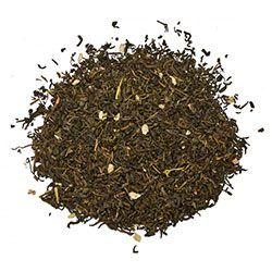 Herbatka ziołowo-kwiatowa