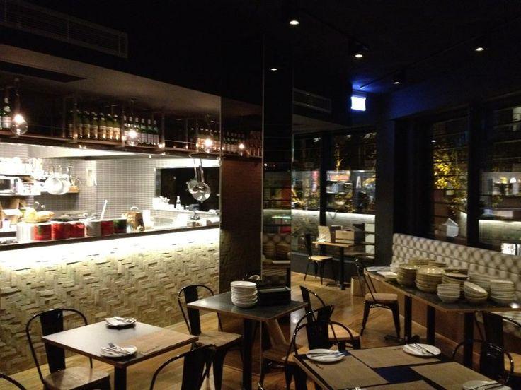Save 50% on your food bill at Parma, #Sydney http://www.dimmi.com.au/restaurant/parma#deals-4842