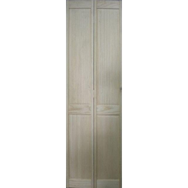 portes de placard pliantes sur pinterest  portes de placard, portes