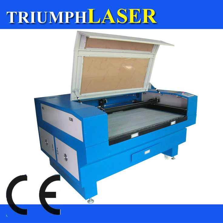 Payment Asia 30mm Acrylic CNC Laser Cutting Machine Price