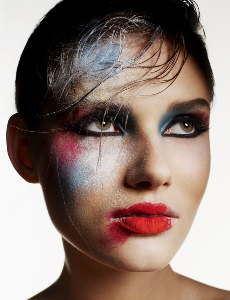 1000+ Images About Make Up On Pinterest