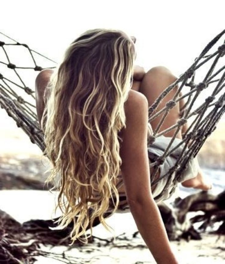 Blonde hair beach look the best blonde hair 2017 best 25 short beach hair ideas on waves pmusecretfo Choice Image