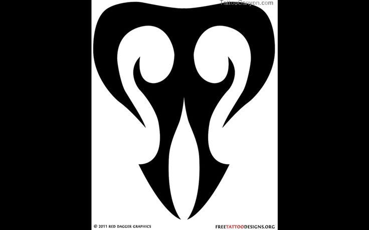 The 21 Best Taurus Tattoos And Symbols Images On Pinterest Taurus