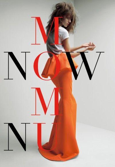 MoMu Now presenteert hedendaagse mode uit collectie van Antwerpse ModeMuseum