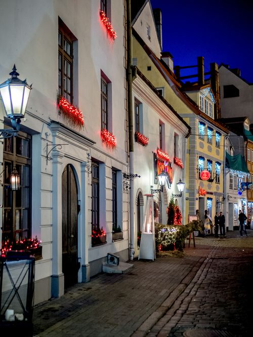 Riga ... Latvia ... Book & Visit LATVIA now via www.nemoholiday.com or as alternative you can use latvia.superpobyt.com .... For more option visit holiday.superpobyt.com...