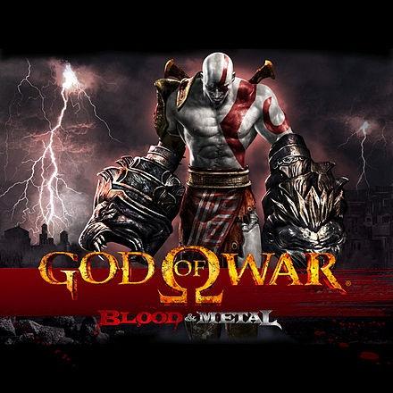 God of War Series