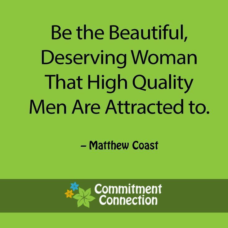 Quotes about dating a beautiful woman