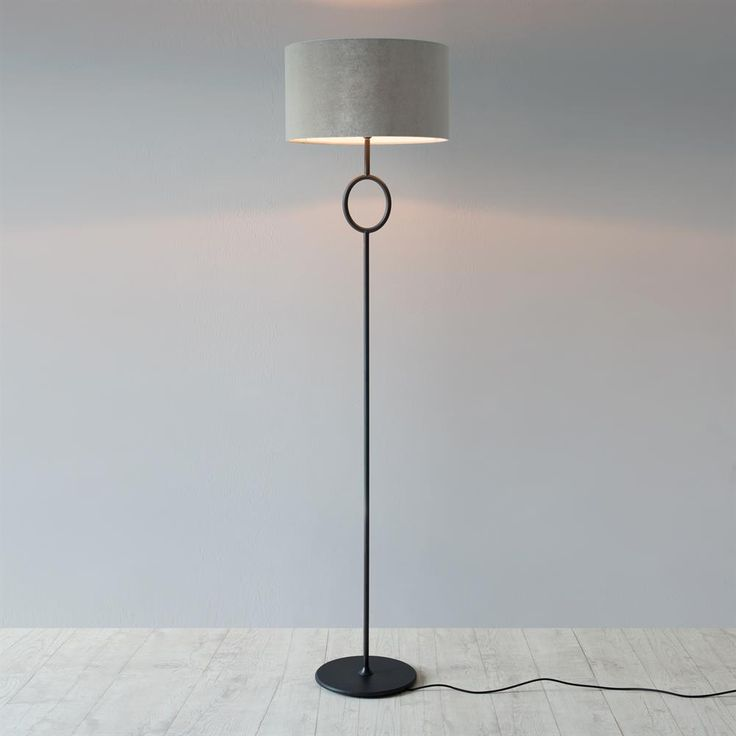 25 best ideas about standard lamps on pinterest. Black Bedroom Furniture Sets. Home Design Ideas