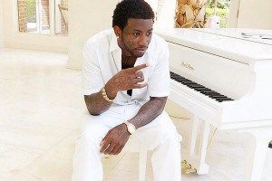Gucci Mane & Zaytoven Preview a Heartful Acoustic Performance #thatdope #sneakers #luxury #dope #fashion #trending