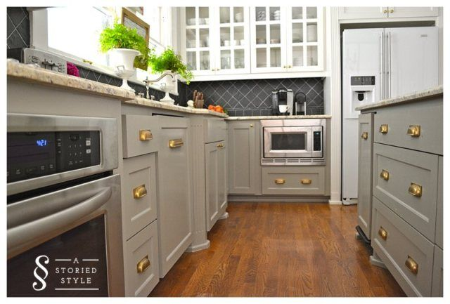 on Pinterest  Benjamin moore, Paint colors and Gray paint colors