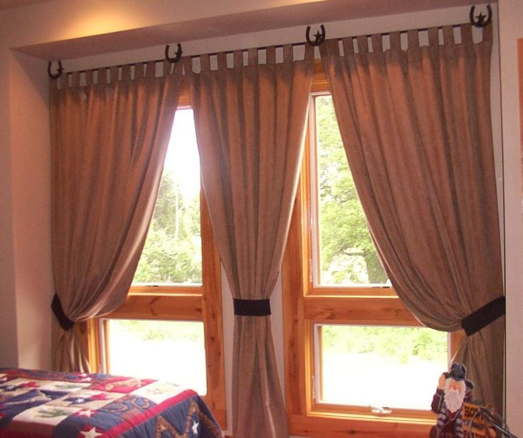 17 Best images about tende on Pinterest | Ties, Curtain rods and ...