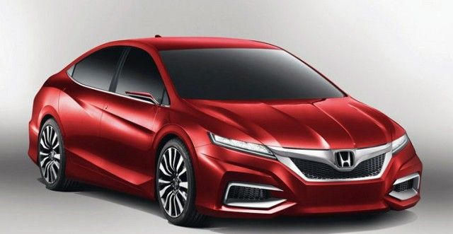 2017 Honda Civic Hatchback and Release Date - http ...