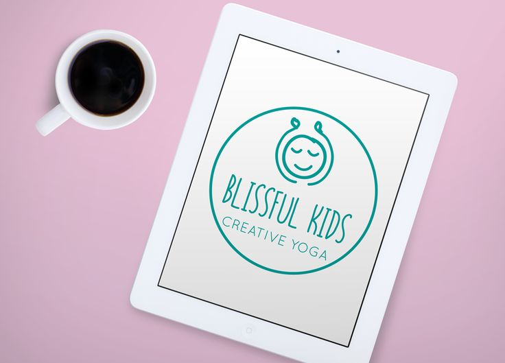 www.newnormal.co.za / Blissful Kids is not only yoga for kids but also explores Art, Colour Therapy, Mindfulness exercises and storytelling.